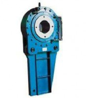 NJD型低速逆止器