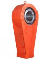 山东NYD型接触式逆止器