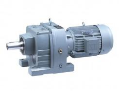 ZSH型圆柱齿轮减速机