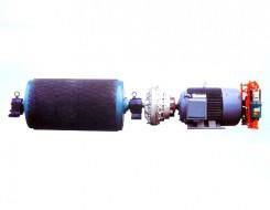 浙江YTHZ-IY型外装油冷式电动滚筒