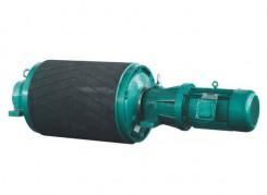 淄博YZW外装式电动滚筒