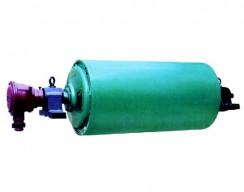 TZB型防爆油冷式电动滚筒